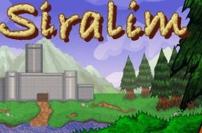 Siralim_logo