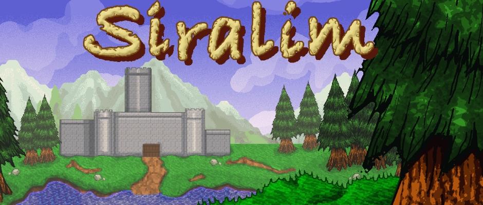 Siralim – Europäischer Veröffentlichungstermin