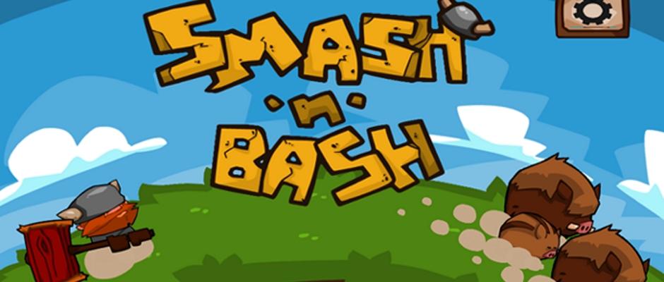 Smash n Bash