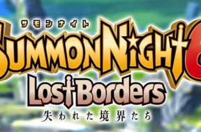 SummonNight6_logo