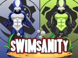 SwimSanitylogo