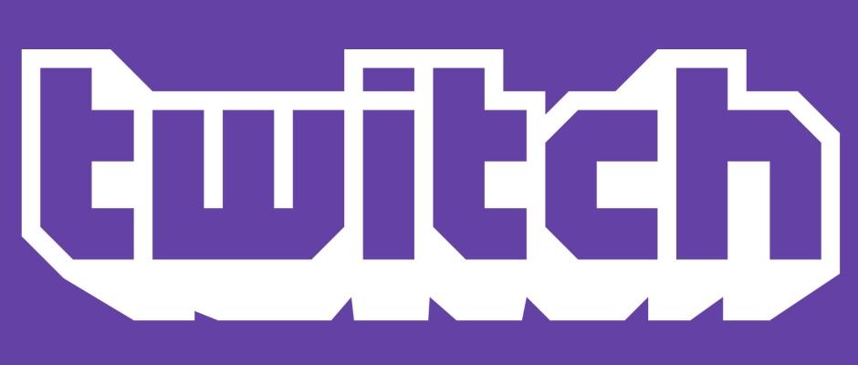 Twitch – App im PSN Store erschienen