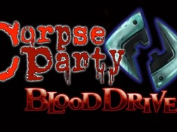 corpse_party_blood_drive_LOGO