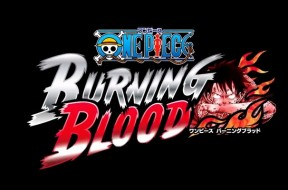 one_piece_burning_blood_LOGO
