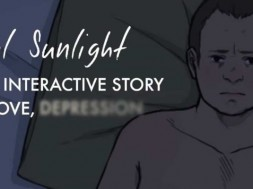 ActualSunlight_logo