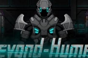 Beyond-Human_logo
