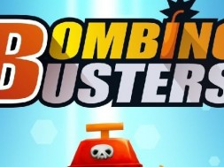 BombingBusters_logo