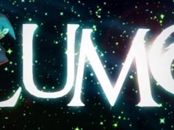 Lumo_logo