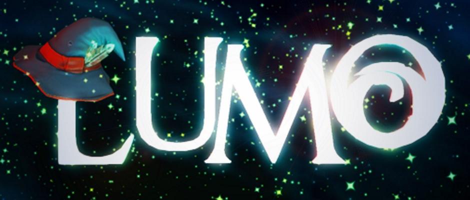 Lumo – Retail Version im September