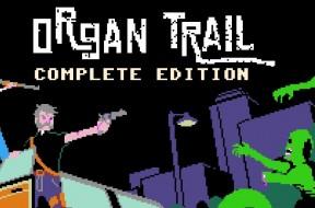 OrganTrail_logo