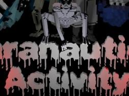 ParanauticalActivity_logo