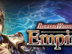 dynasty_warriors_8_empires_LOGO