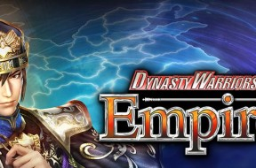 dynasty_warriors_8_empires_LOGO