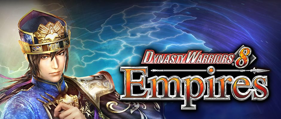 Dynasty Warriors 8: Empires – weitere Infos