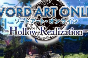 soa_hollow_realization_LOGO