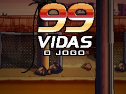 99Vidas_logo