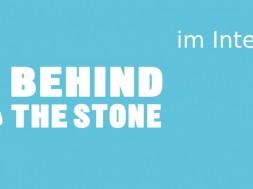 behindthestone_interview_LOGO