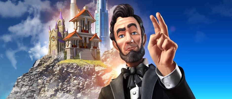 Civilization Revolution 2 Plus – Termin da