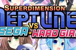 neptunia_vs_segahardgirls-logo