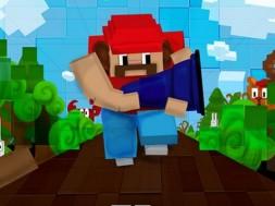 pixel_hunter_logo