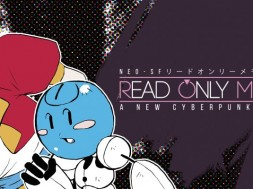 readonlymemories_logo