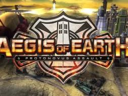 AegisEarth_logo