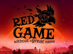 RedGame_logo