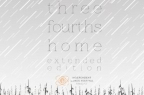 ThreeFourthsHome_logo