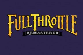 fullthrottleremastered_logo