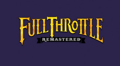 fullthrottleremastered_logo