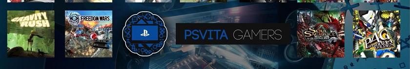 psvitagamers_banner