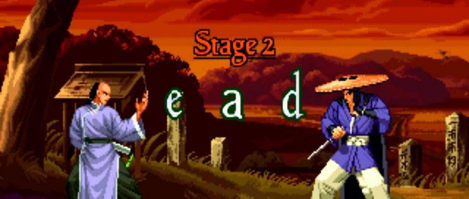 The Last Blade 2 – Veröffentlichungsdatum Europa