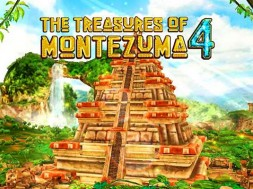 treasureofmontezuma4_LOGO