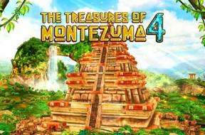 treasureofmontezuma4_LOGO