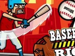 BaseballRiot_logo