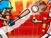 BaseballRiot_test