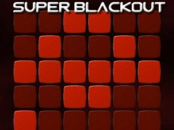 SuperBlackout_logo