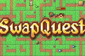 SwapQuest_logo