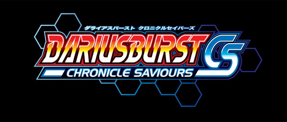 Dariusburst: Chronicle Saviours – Drei DLCs