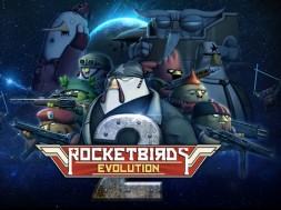 rocketbirds2_evolution_logo