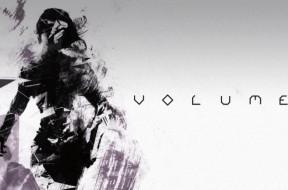 volume_psvita (3)
