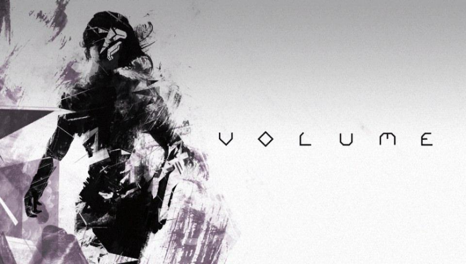 Test – Volume