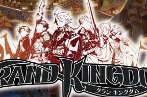 GrandKingdom_logo