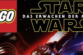 LEGOErwachenMacht_cover