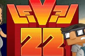 Level22_logo