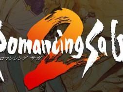 Romancing_Saga_2_logo