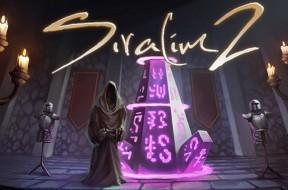 Siralim2_logo