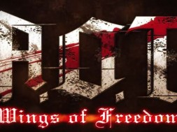 attackontitans_wingsoffreedom_LOGO