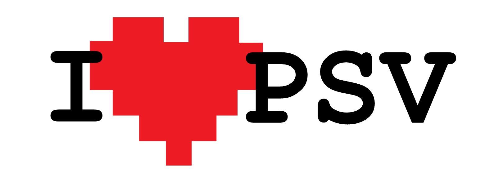 Deshalb spiele ich PS Vita