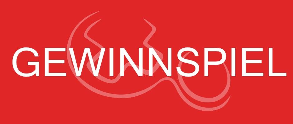 PS Vita wird 4 – Gewinnspiel – die Gewinner